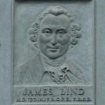 jameslind_plaque
